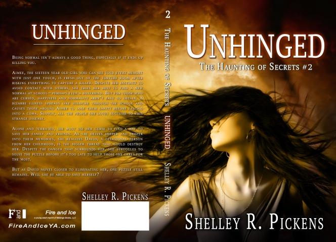 unhinged2 (2)