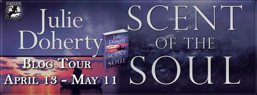 Scent of the Soul Banner 851 x 315