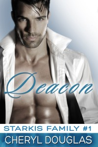 Deacon cover