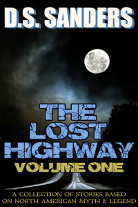 LostHighwayCover