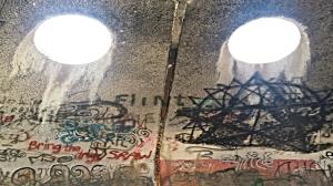 The Domes, Casa Grande2